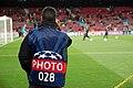 FC Barcelona - Bayer 04 Leverkusen, 7 mar 2012 (70).jpg