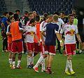 FC Liefering gegen SCR Altach 23.JPG