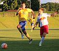 FC Liefering gegen TSV St. Johann (Testspiel) 38.jpg