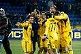 FC Metalist Kharkiv - FK Austria Wien (6471808371).jpg