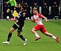 FC Red Bull Salzburg versus SK Sturm Graz (14. April 2019) 08.jpg