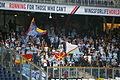 FC Salzburg gegen Malmö FF Championsleague Qualifikation 47.JPG