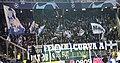 FC Salzburg gegen SSC Napoli (Championsleague 3. Runde 23. Oktober 2019) 21.jpg