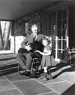 Paralytic illness of Franklin D. Roosevelt 32nd US Presidents physical disability