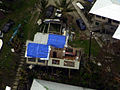 FEMA - 10843 - Photograph by John Shea taken on 04-27-2004 in Federated States of Micronesia.jpg
