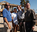 FEMA - 10967 - Photograph by Jocelyn Augustino taken on 09-19-2004 in Florida.jpg