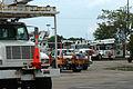 FEMA - 13785 - Photograph by Mark Wolfe taken on 07-11-2005 in Alabama.jpg
