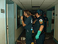FEMA - 161 - Photograph by Liz Roll taken on 09-24-1999 in Virginia.jpg