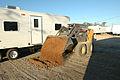 FEMA - 18341 - Photograph by Mark Wolfe taken on 11-02-2005 in Mississippi.jpg