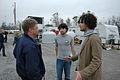 FEMA - 22464 - Photograph by Mark Wolfe taken on 02-21-2006 in Mississippi.jpg