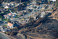 FEMA - 33406 - Aerial of burned homes in California.jpg