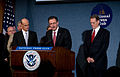 FEMA - 33992 - National Responses Framework roll out in District of Columbia.jpg