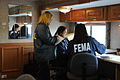 FEMA - 34442 - Disaster Recovery Center (DRC) Manager with staff in KY.jpg
