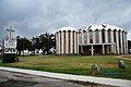 FEMA - 37535 - St. Michael Church, reopened in Mississippi.jpg