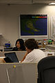 FEMA - 37649 - FEMA operations center, TRO in Louisiana.jpg