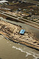 FEMA - 38448 - Aerial of storm aftermath in Texas.jpg