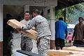 FEMA - 42101 - DOD working in American Samoa.jpg