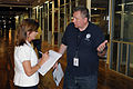 FEMA - 42123 - FEMA public information officer in Georgia.jpg
