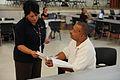 FEMA - 42131 - American Samoa Disaster Survivor Visits the Disaster Recovery Center.jpg