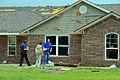 FEMA - 44274 - Preliminary Damage Assessment (PDA) team Oklahoma.jpg