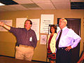 FEMA - 9211 - Photograph by FEMA News Photo taken on 07-20-1999 in Nevada.jpg