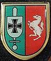 FErsBtl 815.jpg