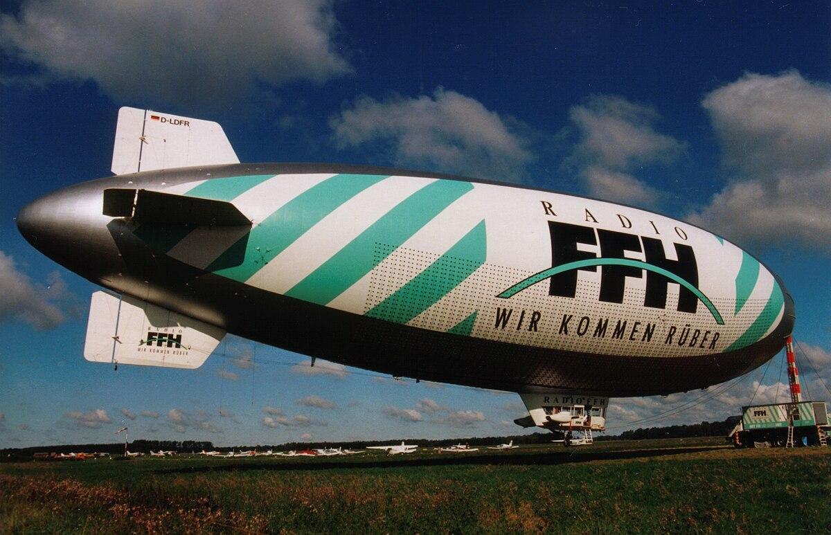 Ffh Wiki
