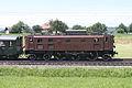 FFS Ae 3-6 II 10439 Duedingen 260610.jpg