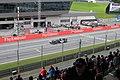FIA F2 Austria 2018 Rennende Markelov.jpg