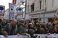 FIBD 2015 Marche des auteurs 04.jpg