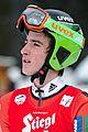 FIS Nordic Combined Continental Cup Eisenerz 2017 Rok Jelen DSC 0955.jpg