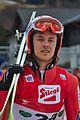 FIS Worldcup Nordic Combined Ramsau 20161218 DSC 8281.jpg