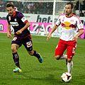 FK Austria Wien vs. FC Red Bull Salzburg 20131006 (46).jpg