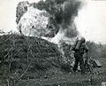 FLAMETHROWER-IN-ACTION-RG-208-AA-158-L-020.jpg