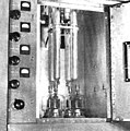 FM radio transmitter resonant lines 1947.jpg