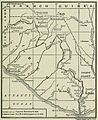 FORBES(1910) 11 Map of Liberia.jpg