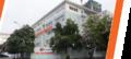 FPT Polytechnic Ha Noi.png