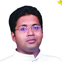 Bible in malayalam language learn