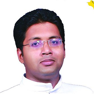 Malankara Catholic Youth Movement - Image: FR SEBASTIAN