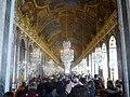 FW Schloss Versailles1.jpg