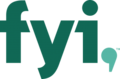FYI, logo.png