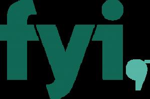 FYI (Canadian TV channel) - Image: FYI, logo