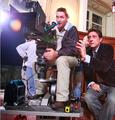 Fabio Olmi e Sergio Castellitto.png