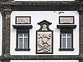 Facade of Saint Matthew Church Sao Mateos.jpg