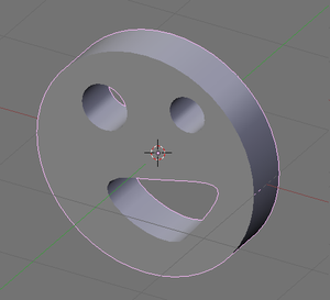 Face Bezier Curve Extruded.png