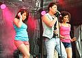 Fady Maalouf-ColognePride 2011-7642.jpg