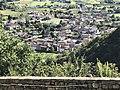 Faedis - Vista dalla chiesetta della Madonna di Zucco.jpg
