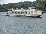 Fahrgastschiff Typ III Donau.JPG