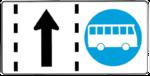 Fahrstreifen omnibus 1.png