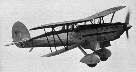 A Fairey Fox of the Aeronautique Militaire Belge Fairey Fox.jpg